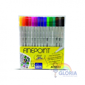 06800_Finepoint_15-cores