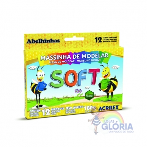 07312_Massinha Soft_12_180g_2