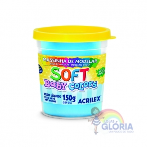 07315_811-Massa-Baby-Colors-150g-Azul-Bebe